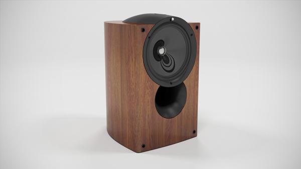 Cool Speaker Boxes 25 fun and cool speaker designs -designbump