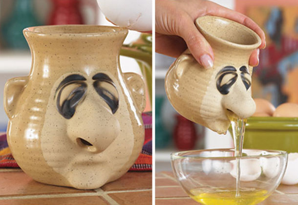 25 Unusual and Fun Gadgets for Your Kitchen DesignBump