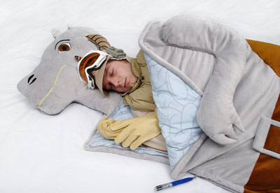 creative-sleeping-bags-starwars