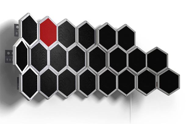Cool Speaker 25 fun and cool speaker designs -designbump