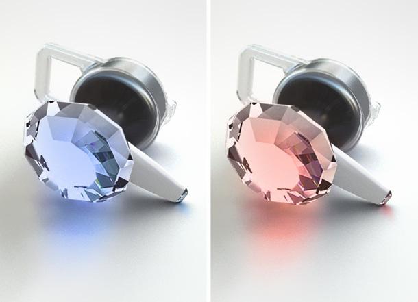 Cool Looking Speakers 25 fun and cool speaker designs -designbump