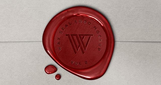 32 High Quality Logo Psd Mockups Designbump