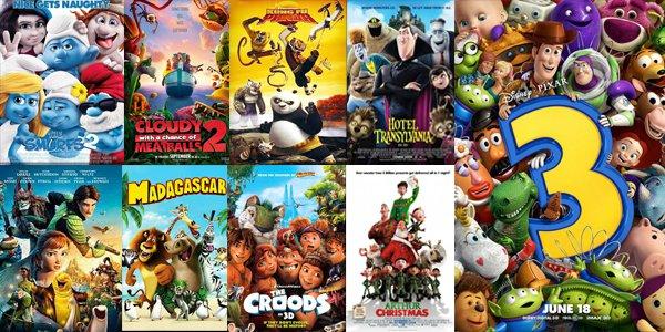 21 popular movie poster cliches designbump