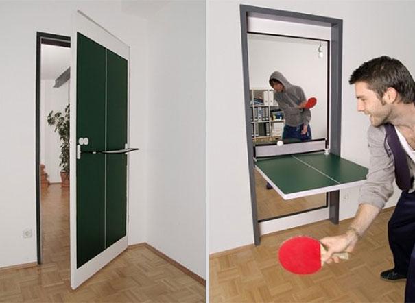 Amazing Interior Design Ideas For Home 1 2