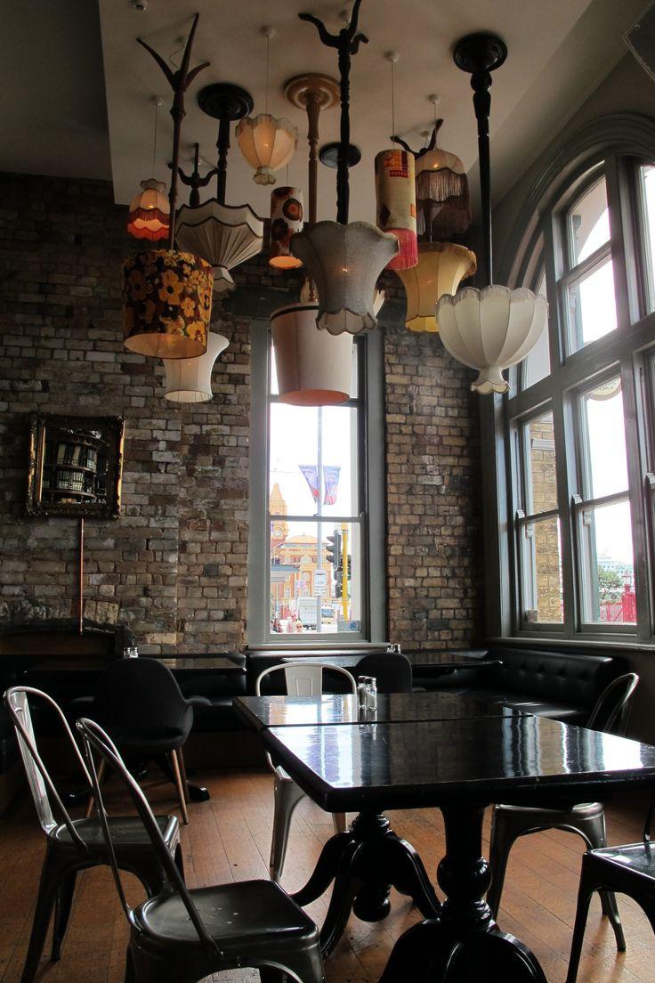 30 Cool Matte Nail Art Designs: 30 Cool And Creative Lamps -DesignBump