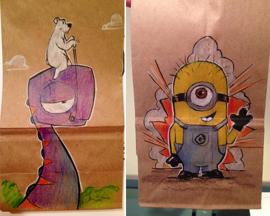 lunch-bag-dad-funny-illustrations-16