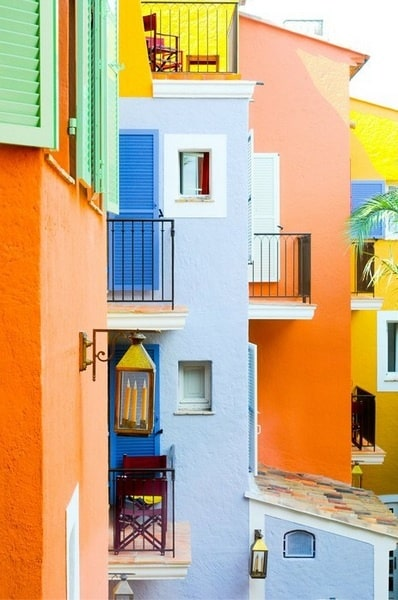 colourful-buildings-007