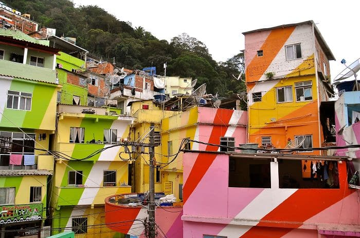 colourful-buildings-0102