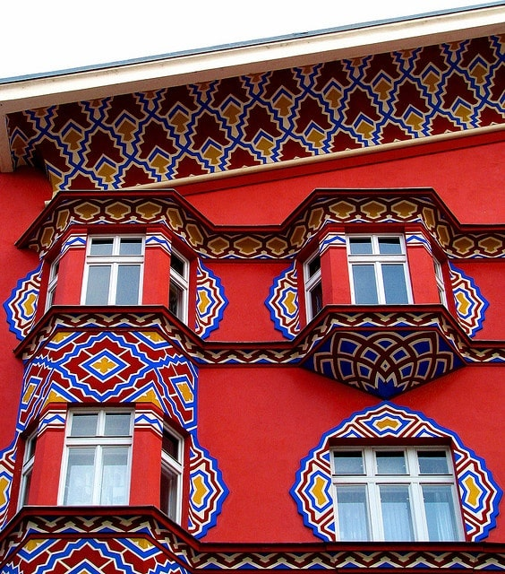 colourful-buildings-017