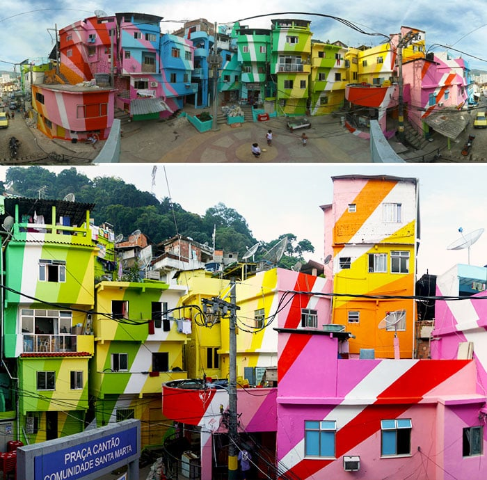 colourful-buildings-035-1