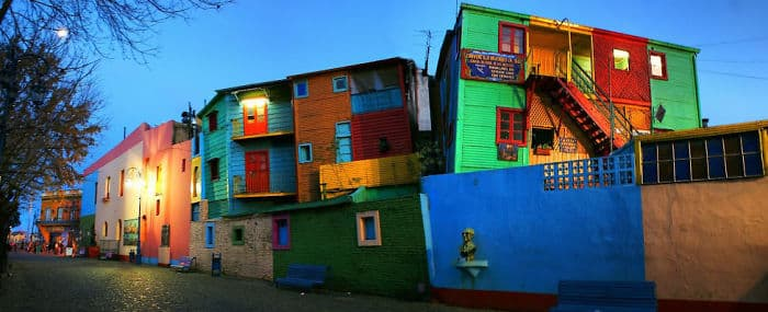 colourful-buildings-046