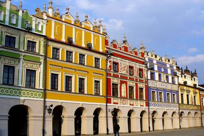 colourful-buildings-047