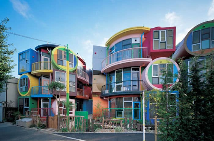 colourful-buildings-062
