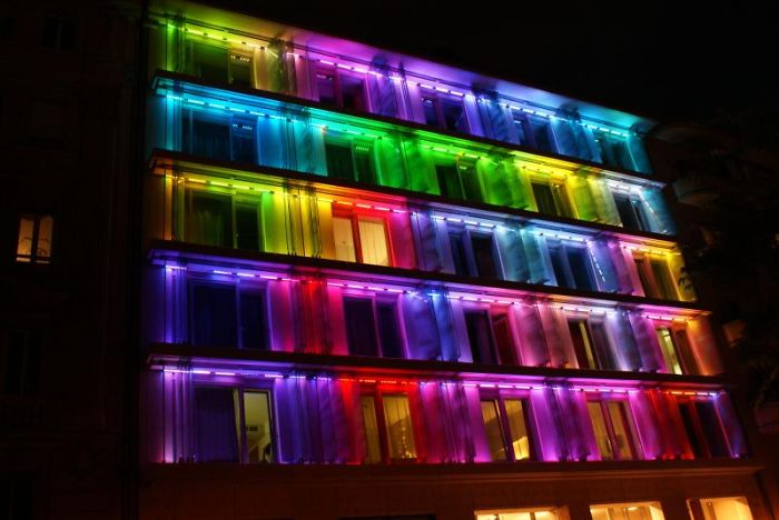 colourful-buildings-064