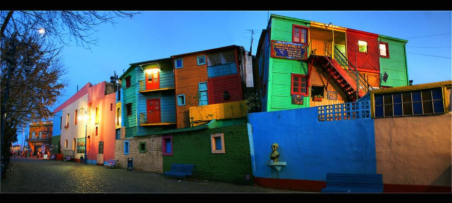 colourful-buildings-103