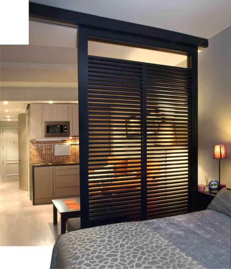 Decorating Ideas > 37 Cool Small Apartment Design Ideas DesignBump ~ 013607_Apartment Decorating Ideas Buzzfeed