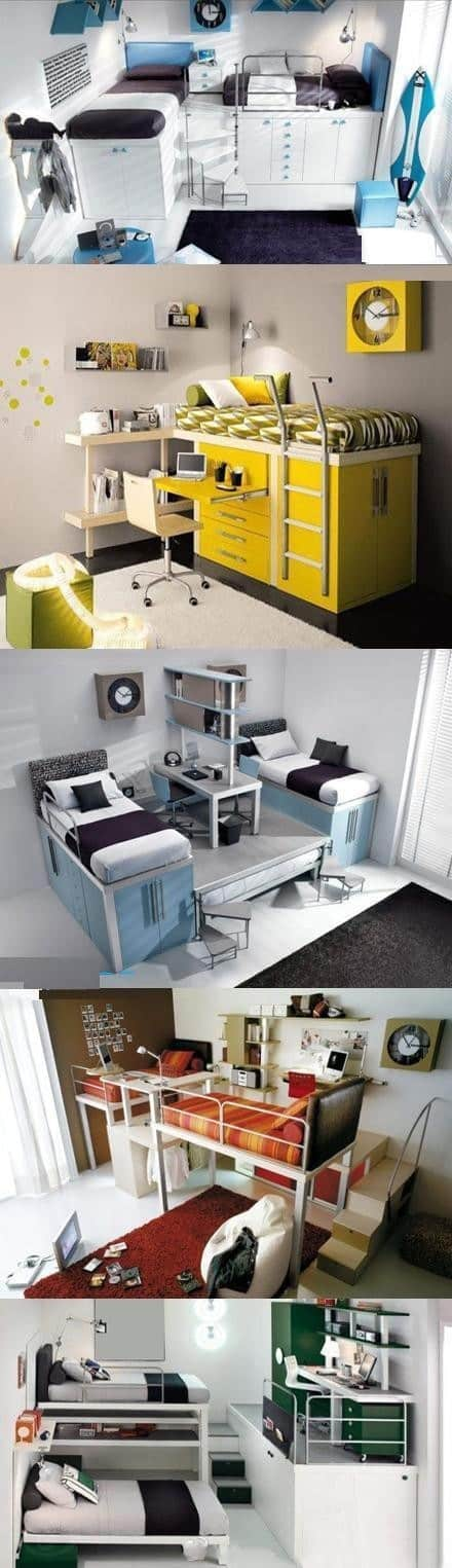 Soft Blue Attic Bedroom Decoration Best furthermore Bedroom Color Schemes additionally Bathroom Color Schemes likewise Bedrooms With Analogous Color Schemes also 30 Awesome Teenage Boy Bedroom Ideas. on 20 fantastic bedroom color schemes