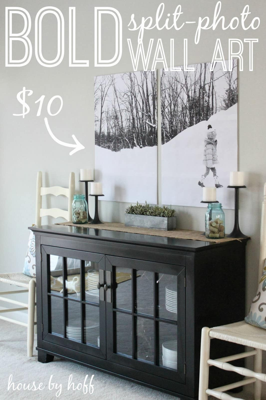 100+ Fun and Creative DIY Wall Art Ideas -Design Bump on Creative:kqmwrvdqiag= Wall Art Ideas  id=23438