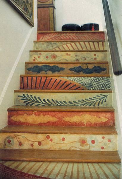 painted-stairs-008