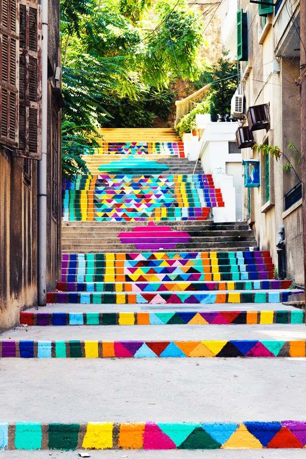 painted-stairs-009