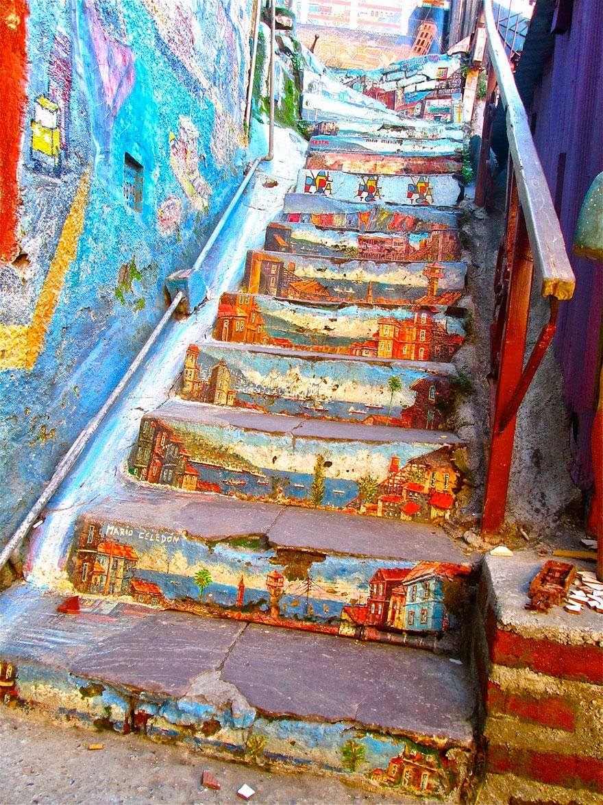 painted-stairs-017