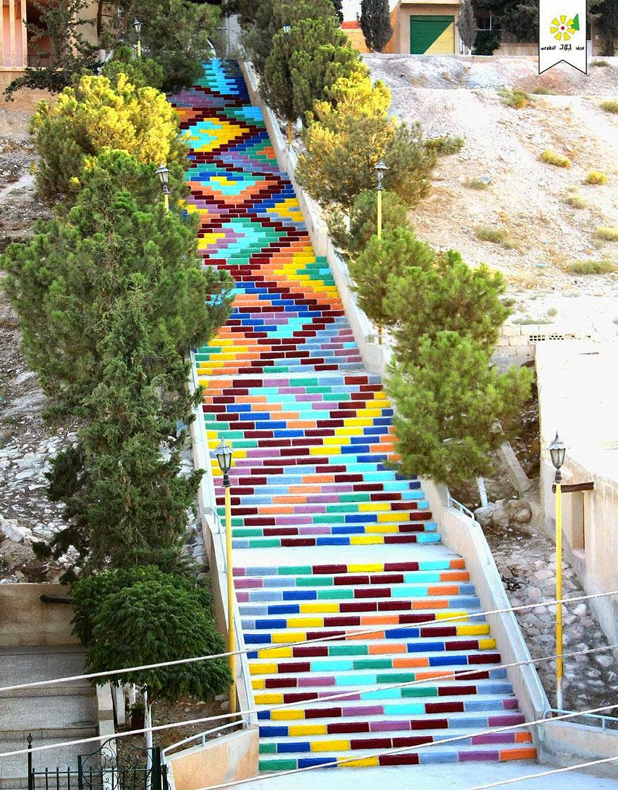 painted-stairs-019