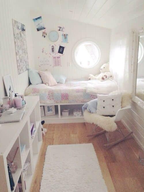 53 small bedroom ideas to make your room bigger designbump