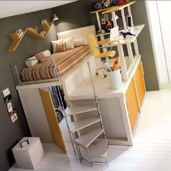 small bedrooms 012