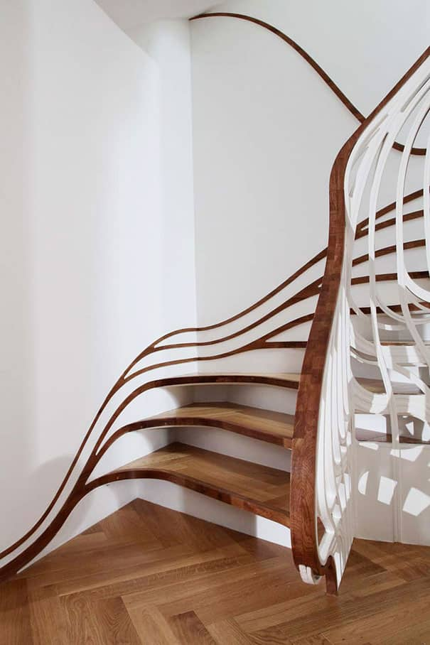 modern-stairs-interior-design- 1