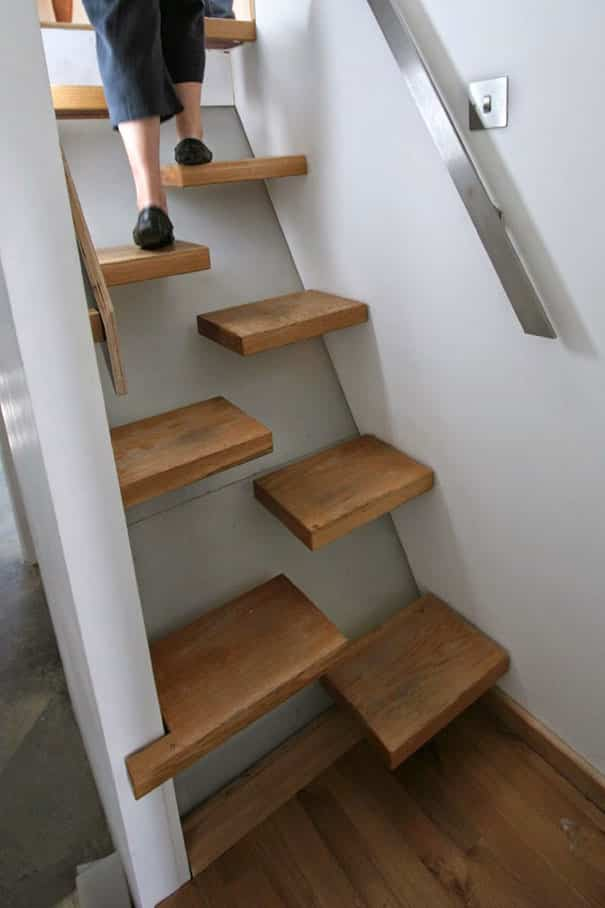 modern-stairs-interior-design- 16