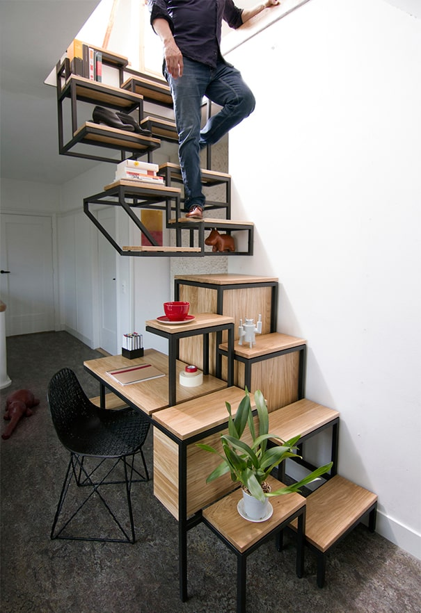 modern-stairs-interior-design- 19