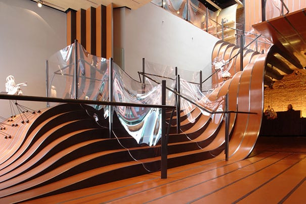 modern-stairs-interior-design- 20