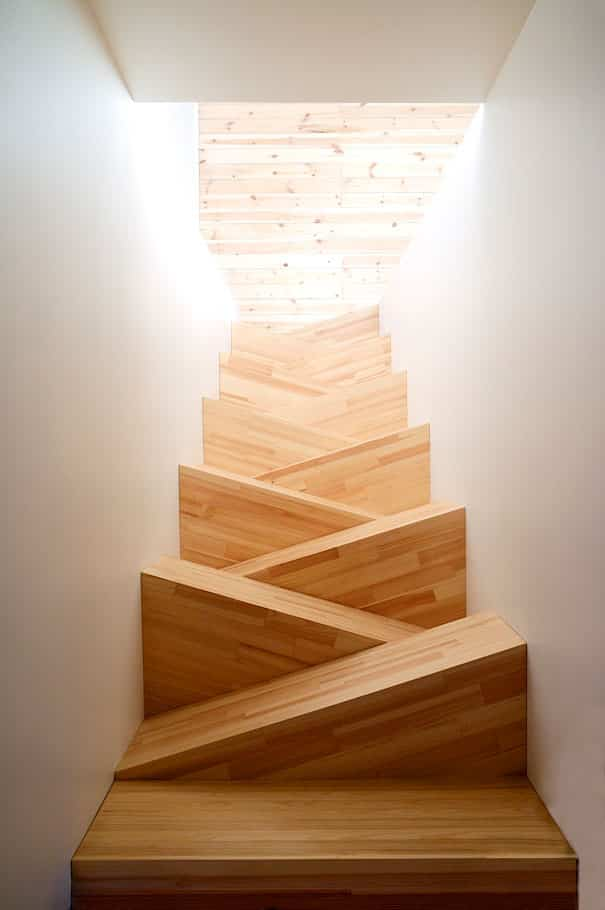 modern-stairs-interior-design- 3