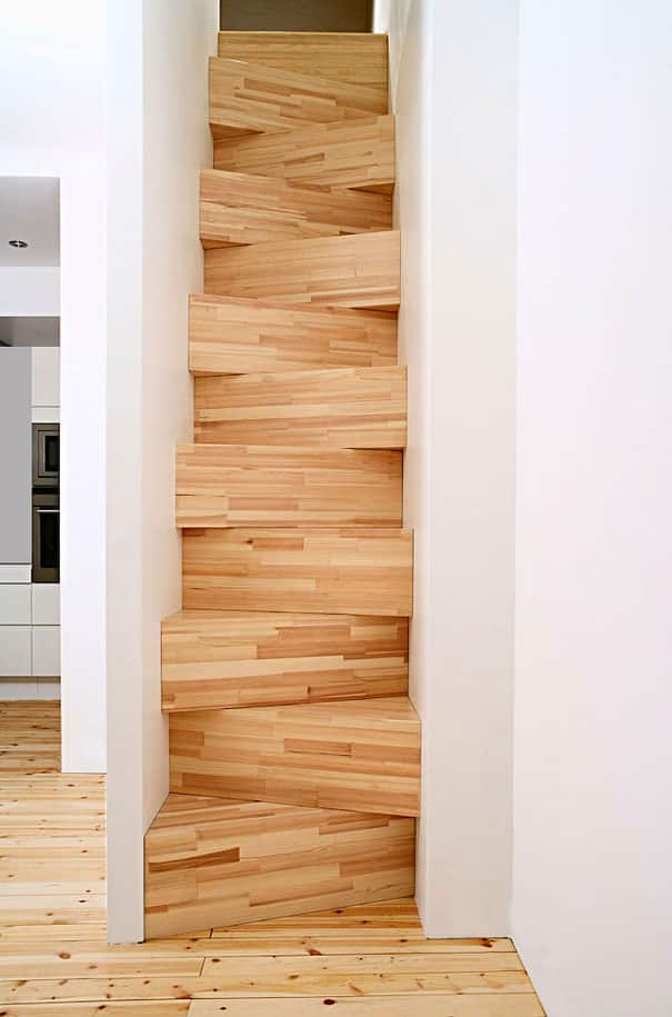modern-stairs-interior-design- 4