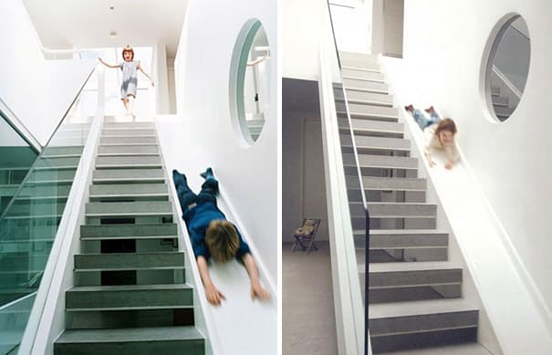 modern-stairs-interior-design- 7