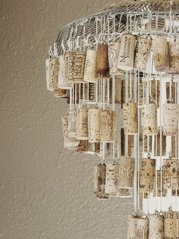 ways-to-use-popped-corks-014