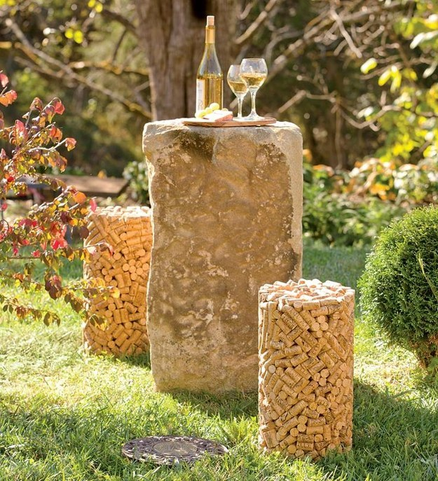 ways-to-use-popped-corks-017