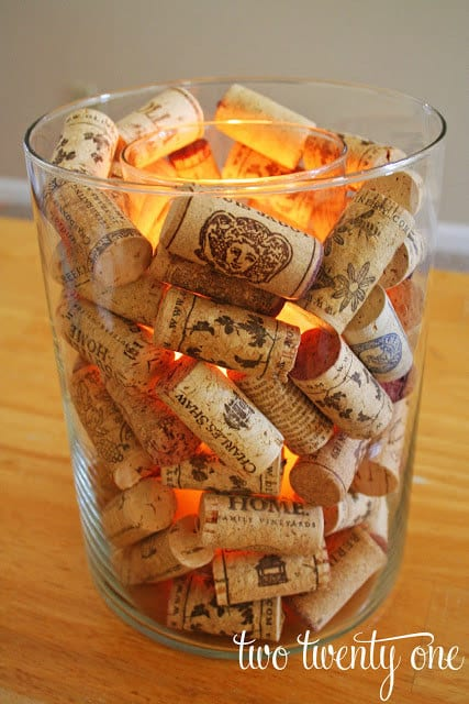 ways-to-use-popped-corks-024