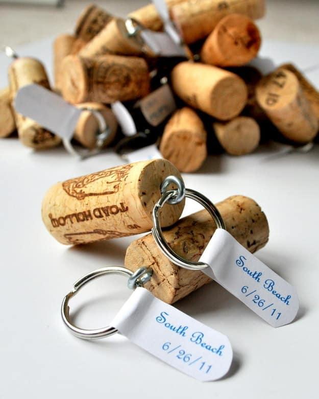ways-to-use-popped-corks-025