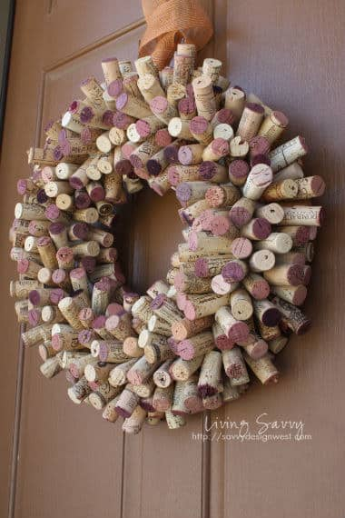 ways-to-use-popped-corks-029