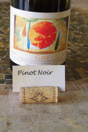 ways-to-use-popped-corks-032