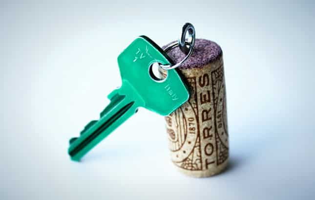ways-to-use-popped-corks-042
