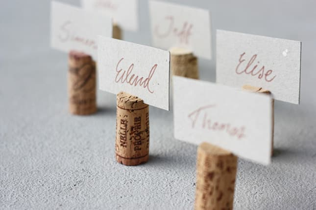ways-to-use-popped-corks-043