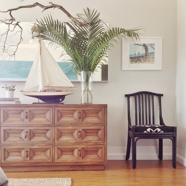 18 Interior Design Instagram Accounts You Should Be Following