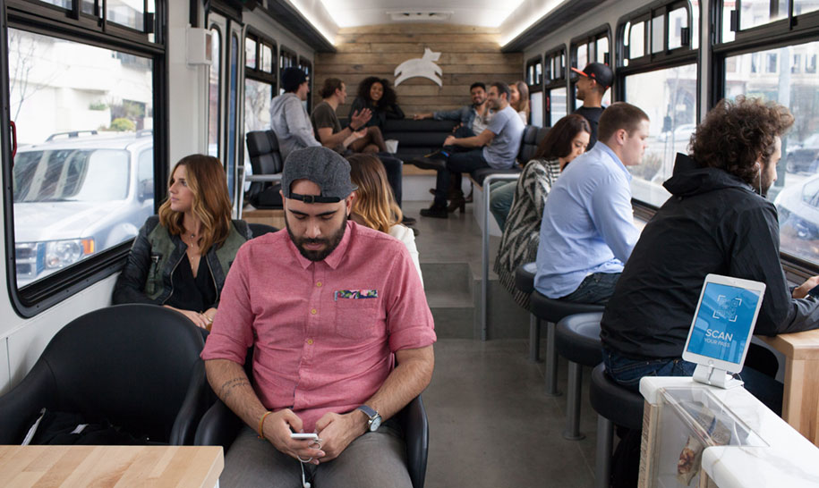 high-end-cafe-bus-leap-san-francisco-10