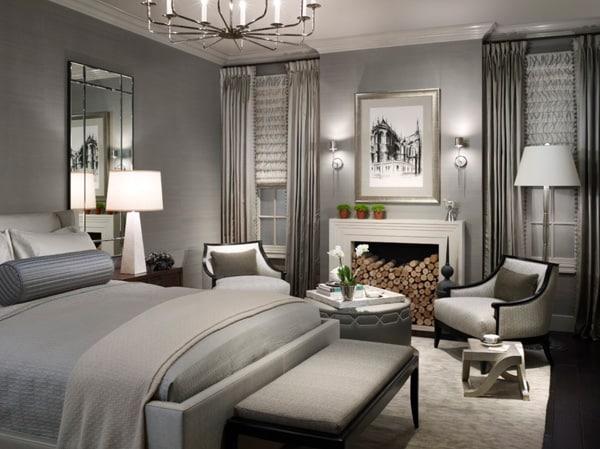 Modern Bedroom Ideas Best 25 Modern Bedrooms Ideas On Pinterest