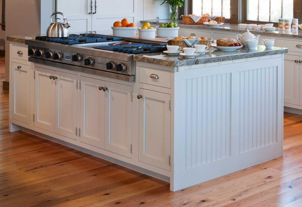 24 most creative kitchen island ideas designbump
