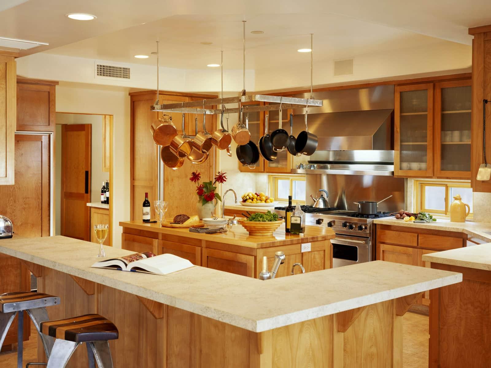 Home Design Kitchen Island Design Care House And Home   Kitchen home design. Interior Home Design Kitchen Amusing Home Design Kitchen 2 Home