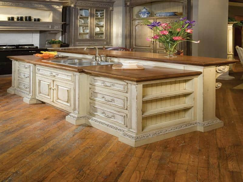 Island Ideas For Kitchens best 25+ kitchen islands ideas on pinterest | island design in