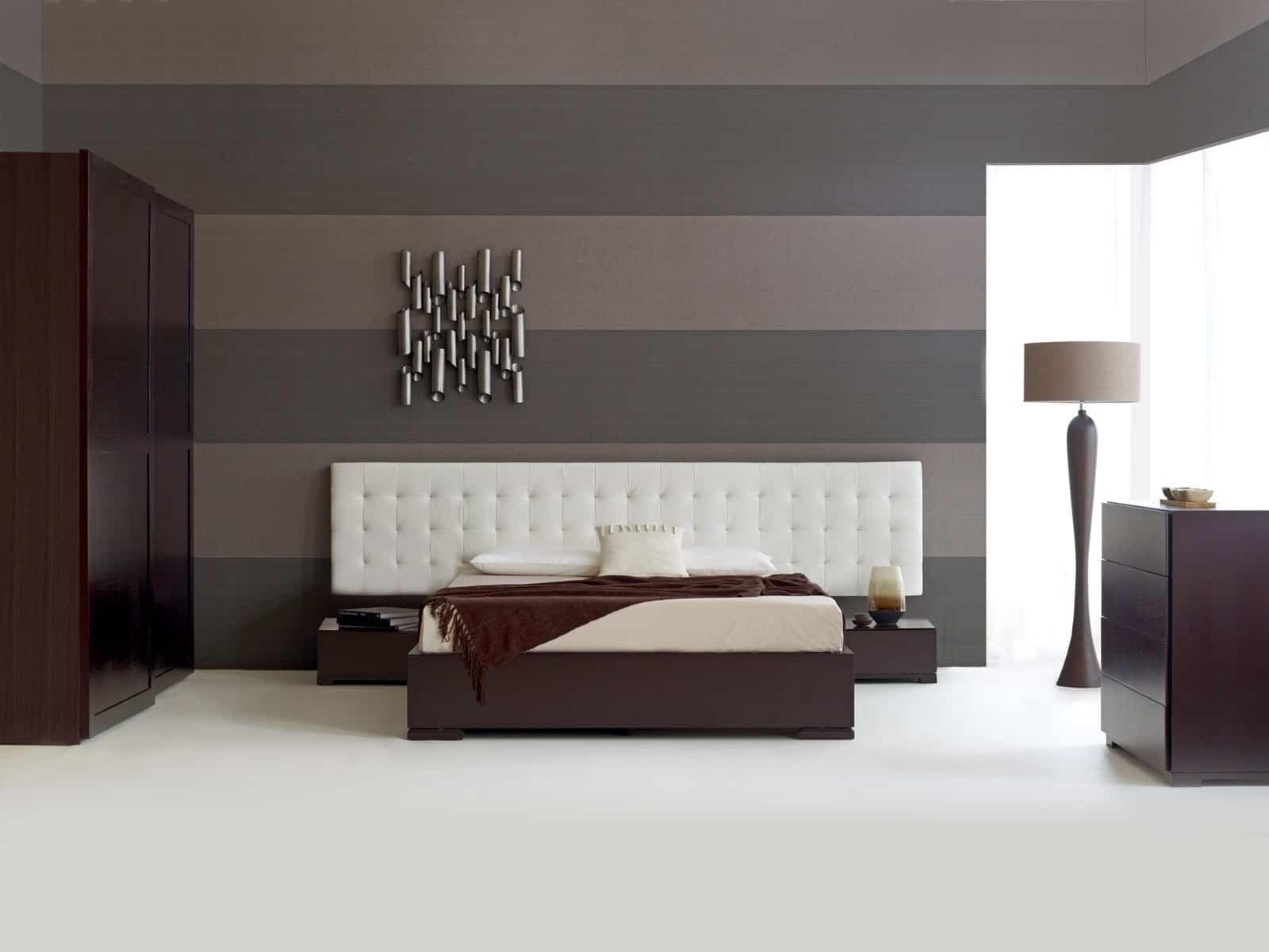 Modern Room Ideas Top Contemporary Bedroom Design